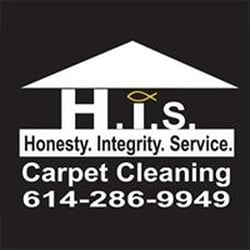 Photo of H.I.S. Carpet Cleaning - Columbus, OH, United States