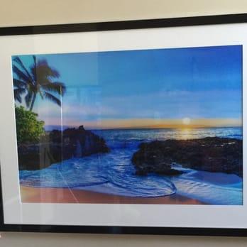 Frames On 3rd - 17 Photos & 35 Reviews - Framing - 2500 3rd St ...