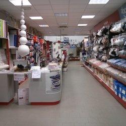 Scardovi Mercerie - Abbigliamento - Via Mentana 1f9f4141c73