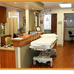 Granite Peaks Endoscopy Center - Gastroenterologist - 10150