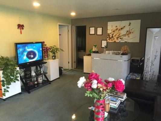 Hong Kong Massage Center 12831 SE 38th St Bellevue, WA Massage Therapists -  MapQuest
