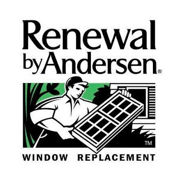Renewal By Andersen 17 Photos Windows Installation 11400 Bluegr Parkway Louisville Ky Phone Number Last Updated December 14 2018 Yelp