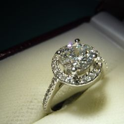 Photo of Coddingtown Jewelers - Santa Rosa, CA, United States