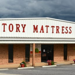 Factory Mattress Sales Of Lincolnton Mattresses 113