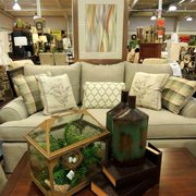 Nice Big Photo Of Woodstock Furniture U0026 Mattress Outlet   Dallas, GA, United  States. Southern