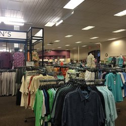 Top 10 Best Consignment Shops Clothing Near Bonita Springs Fl 34134 Last Updated July 2019 Yelp