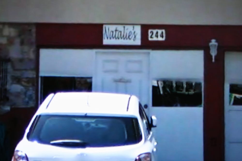 Natalie's Alterations: 244 S Buckhout St, State College, PA