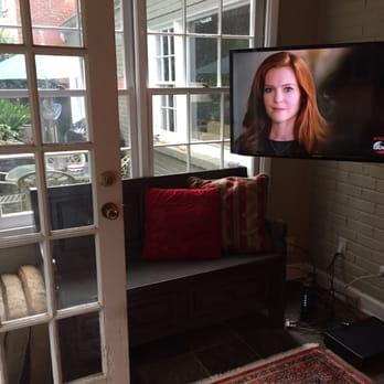 Smart tv installation of atlanta 82 photos 64 reviews for 400 perimeter center terrace atlanta ga