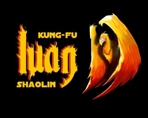 luan kung fu shaolin quan arts martiaux chinois perpignan pyr n es orientales num ro de. Black Bedroom Furniture Sets. Home Design Ideas