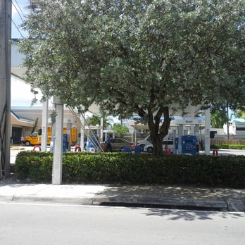 Simoniz Car Wash Miami Fl