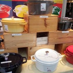 Degrees Kitchen Store - CLOSED - Kitchen & Bath - 2588 Yonge Street ...
