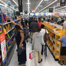 5765253bb8a13 Walmart Supercenter - 13 Photos   72 Reviews - Department Stores - 2500 S  Kirkman Rd