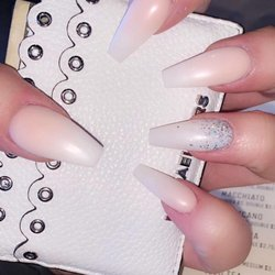 Photo Of T Nails Truckee Ca United States