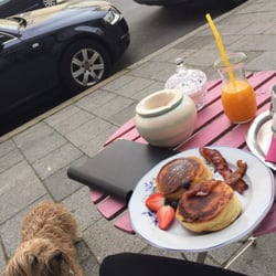 Zimt Zicke Café & Wohnzimmer - 68 Fotos & 40 Beiträge - Café ...