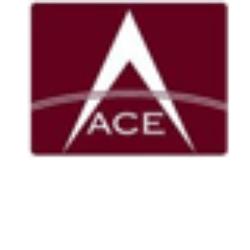 Ace body corporate agenzie immobiliari 106 nepean hwy - Agenzie immobiliari mentone ...