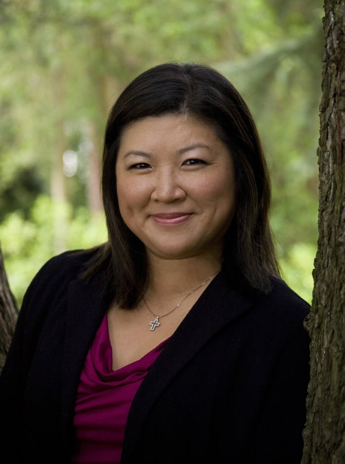 Madeline Wong Pelluer - Fairway Independent Mortgage