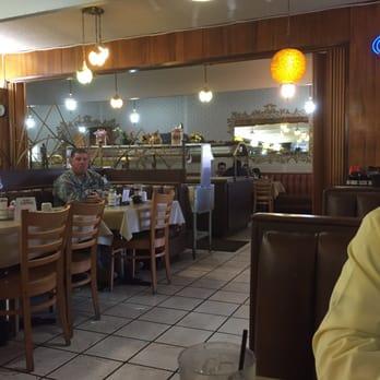 Family Restaurants In El Paso Best Restaurants Near Me