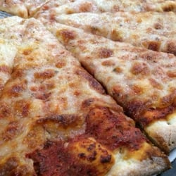 Drb S Pizzeria