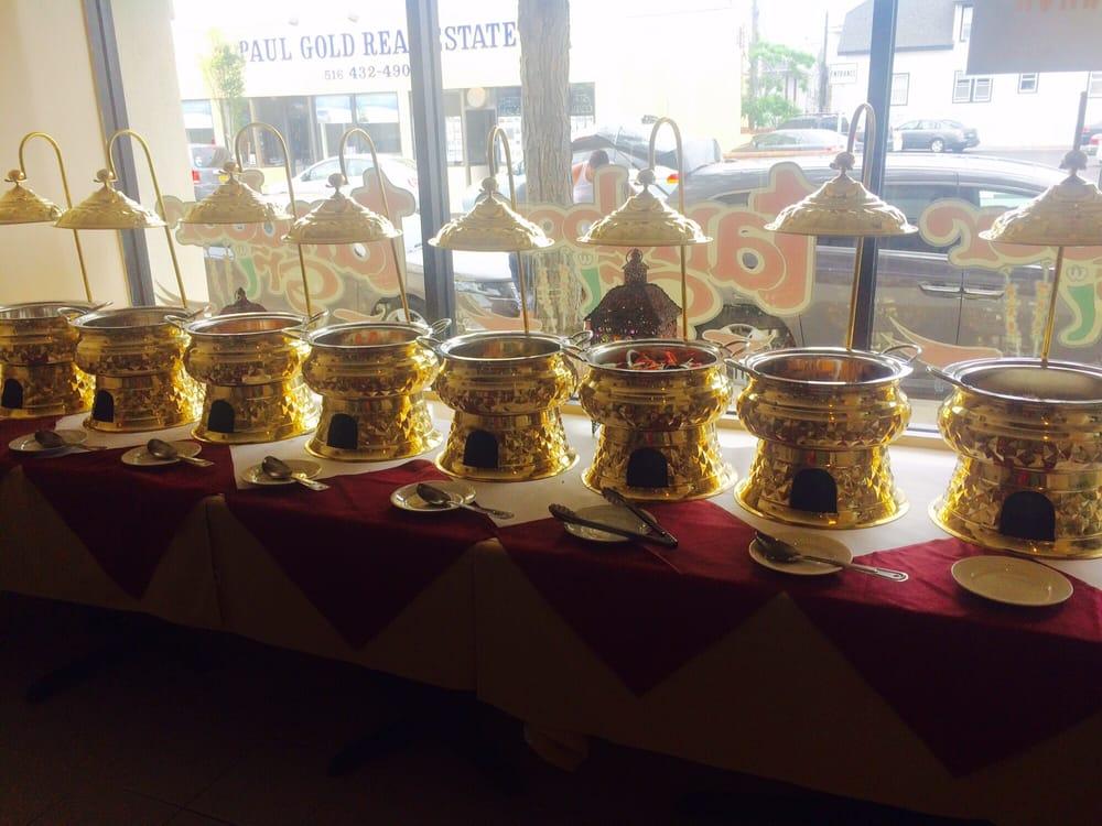 Tandoor Grill Long Beach Ny Restaurants Com