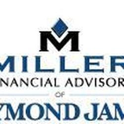 Miller Financial Advisors of Raymond James - Financial ...