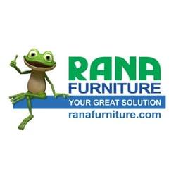 Photo Of Rana Furniture   Doral, FL, United States