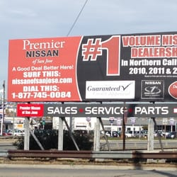 Amazing Photo Of Premier Nissan Of San Jose   San Jose, CA, United States.