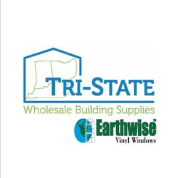Photo Of Tri State Whole Building Supplies Cincinnati Oh United States