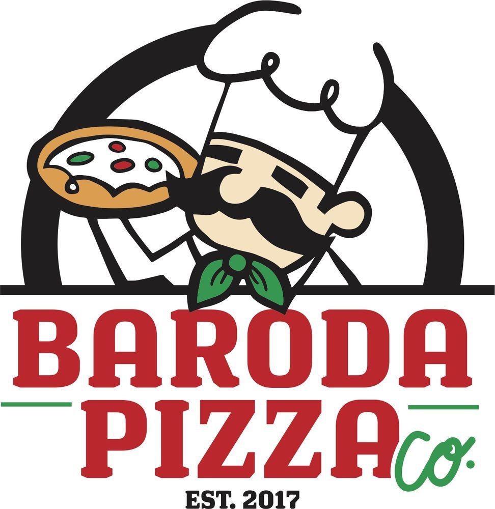 Baroda Pizza: 9691 Cleveland Ave, Baroda, MI