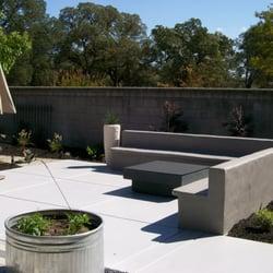 Photo Of American Landscape Design And Installation   Sacramento, CA,  United States