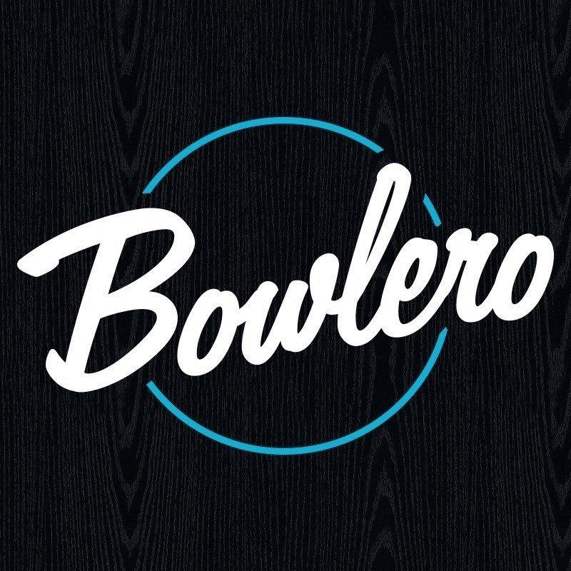 Bowlero Centreville
