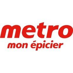 Metro plus laroche st etienne abarrotes 3045 route lagueux l vis qc canad n mero de - Metro bureau saint etienne ...