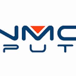 kenmore logo. photo of kenmore computers - tonawanda, ny, united states. main logo n