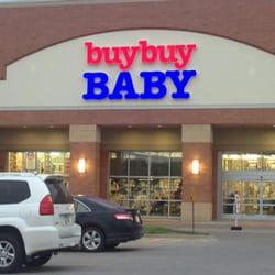Buy Buy Baby Baby Gear Amp Furniture 4100 University Ave