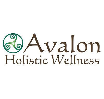 Avalon Holistic Wellness: L St, Covington, LA