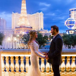 THE BEST 10 Photo Booth Rentals in Las Vegas, NV - Last