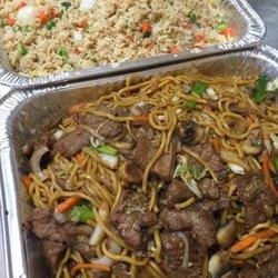Chinese Restaurants Hull Street Midlothian Va
