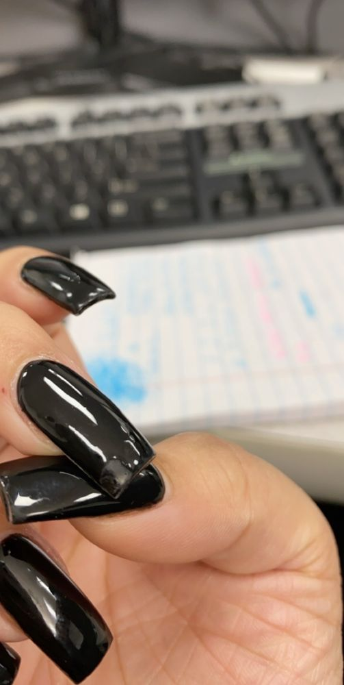 360 Nails and Spa: 992 W 104th Ave, Northglenn, CO