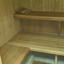 profile redwood city ca redwood massage sauna.