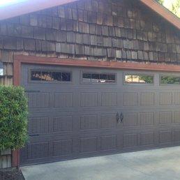 Perfect Photo Of AAA Overhead Door   Woodlake, CA, United States