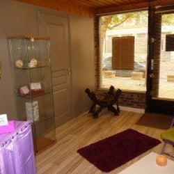 massage naturiste ivry Val-de-Marne