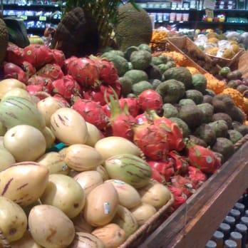 Lic Food Bazaar Supermarket Long Island City Ny