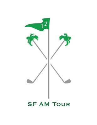 Florida amateur golf events