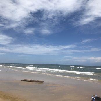 Surfside Beach - 174 Photos & 64 Reviews - Beaches