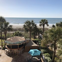 Photo Of Sandcastle Oceanfront Resort Myrtle Beach Sc United States