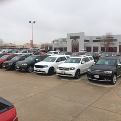 Columbus Motor Company Request A Quote Car Dealers 2806 23rd