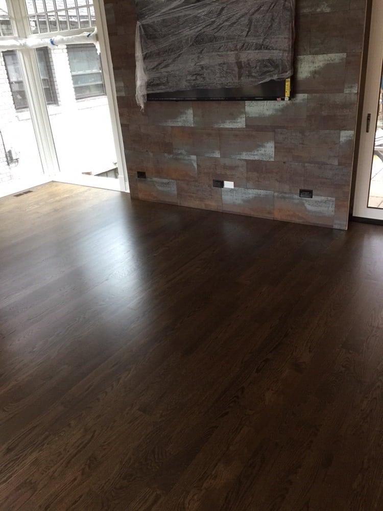 Photos for jp hardwood flooring yelp for Hardwood flooring 77041