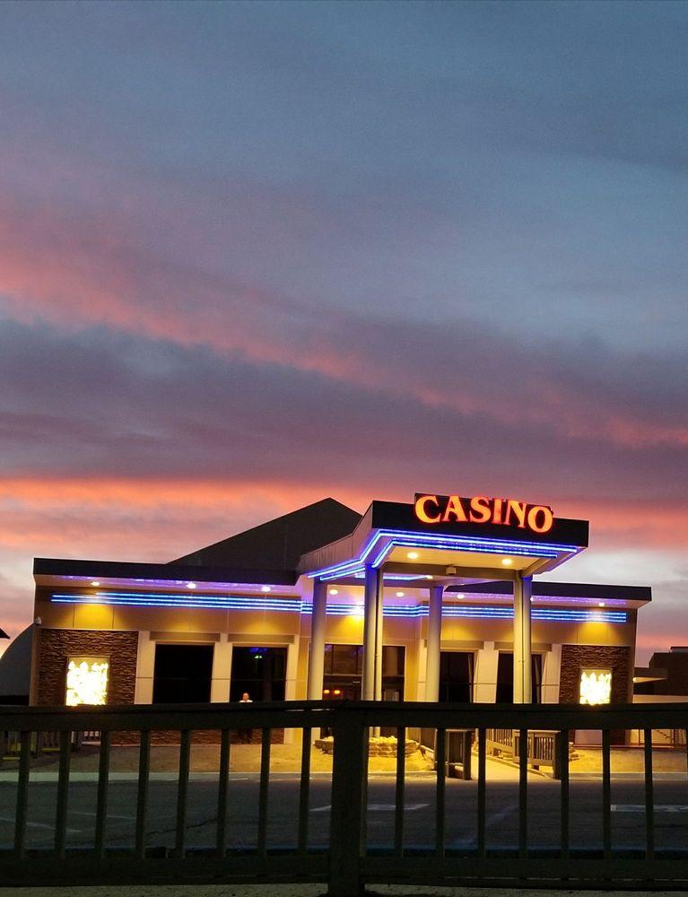 Chuilla casino chukchansi gold resort casino