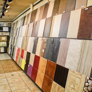 Tile Amp Marble Galaxy 69 Photos Amp 29 Reviews Kitchen