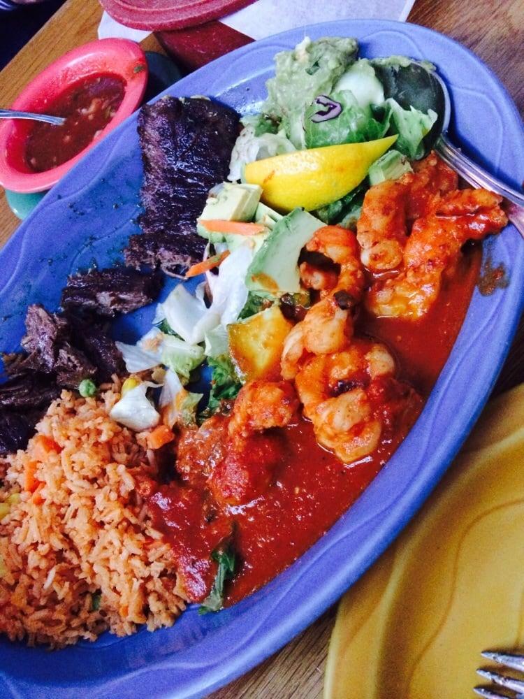 Fotos de las palmas mexican restaurant yelp - Electricistas las palmas ...