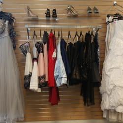 Goodwill Thriftshop - 22 Photos - Thrift Stores - 6450 Hembree Ln ...